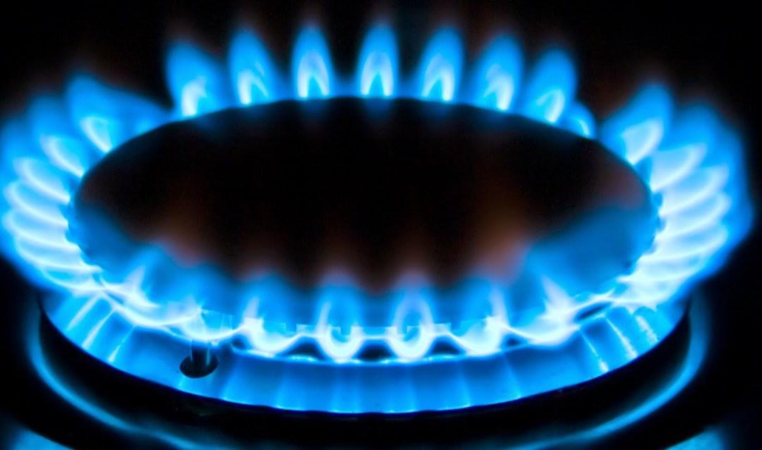 ¿Qué es un combustible?