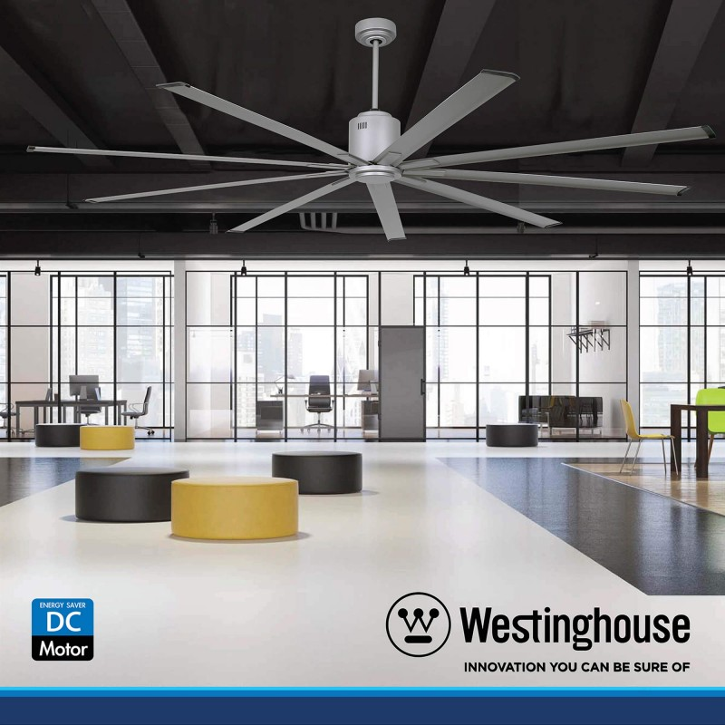 Westinghouse Lighting Rep