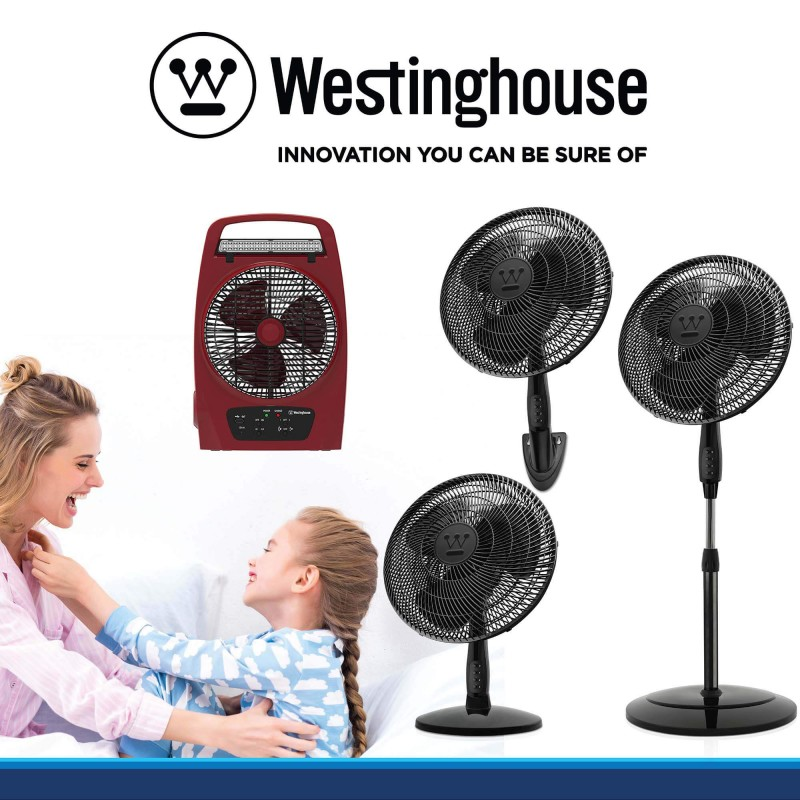 Westinghouse Lighting Latin America  Zona Libre de Coln