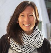 Photo of Dr. Kay Tye