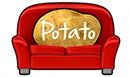 Potato-TV