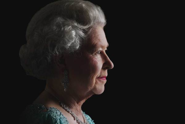 Elizabeth-at-95