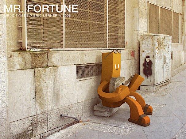 MrFortune1024