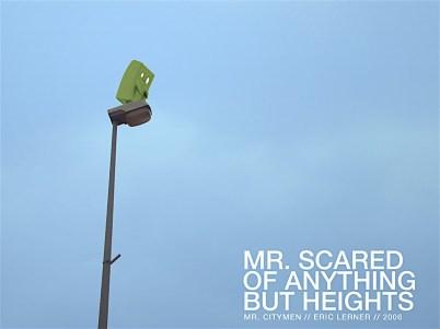 MrScared1024