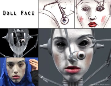 doll_face_dev_03
