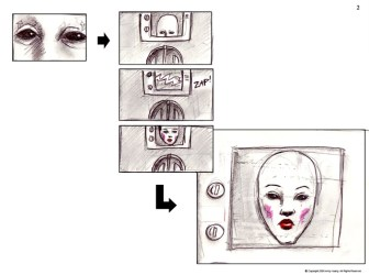 doll_face_story_01