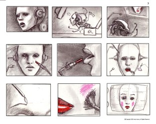 doll_face_story_02