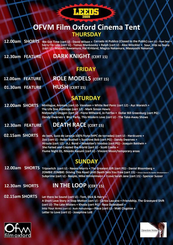 Leeds-Prog-Poster-web01