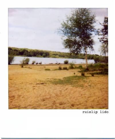 elsewhere_polaroid004