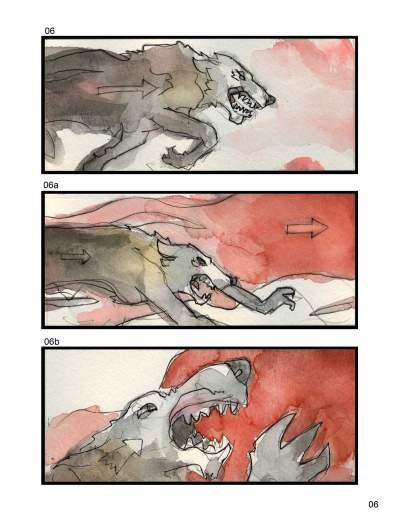 TUNGIJUQ_PAGE_06