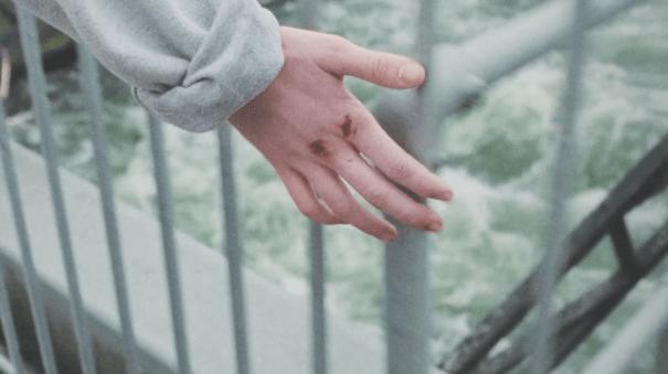 Chrysalis-NickRutter2