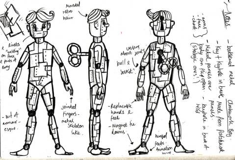 fixing_luka_bts_boy turnaround3
