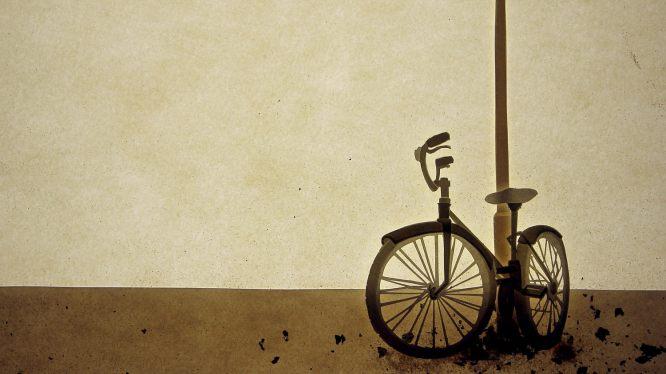 Bike Final