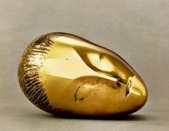 bronze_casting_ref05
