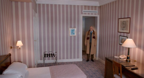 home_suite_home_07