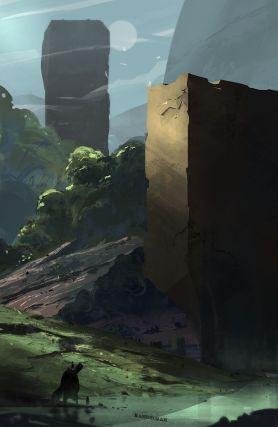 sentinel_concept_05