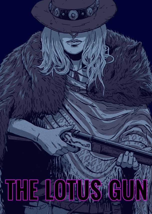 the_lotus_gun_poster01