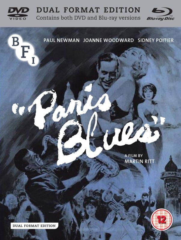 paris_blues