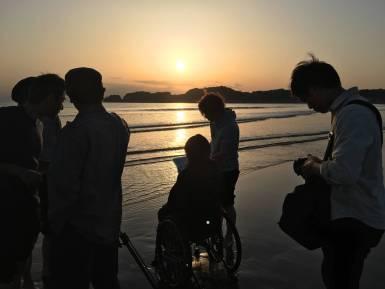 wheelchair_dance_img_9409