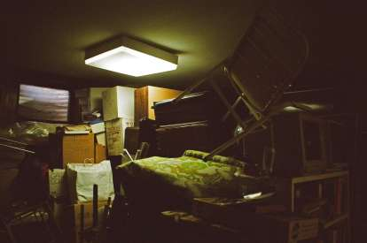 living_rooms_2