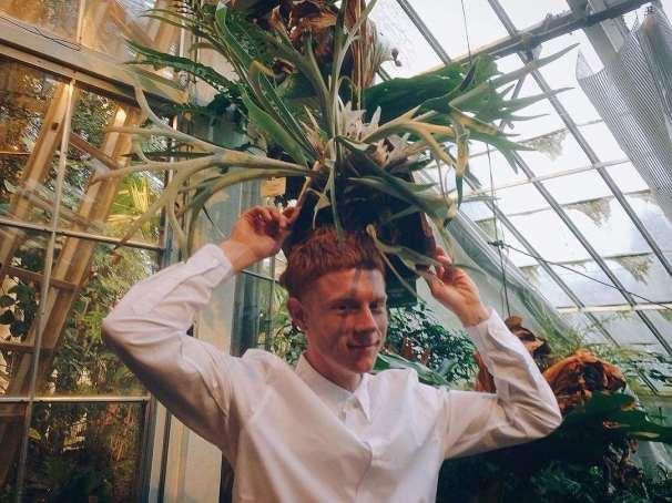 sinus_karl_at_botanisk_have