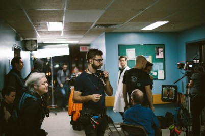 The-Name-You-Carry-Herve-Demers-BTS-08