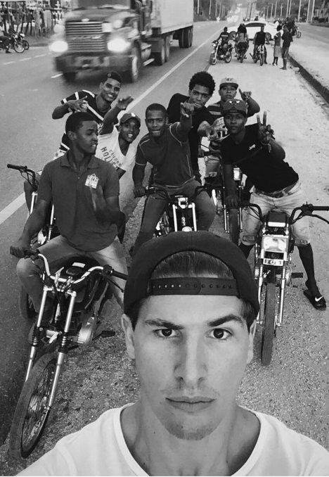 street_racers_bts02