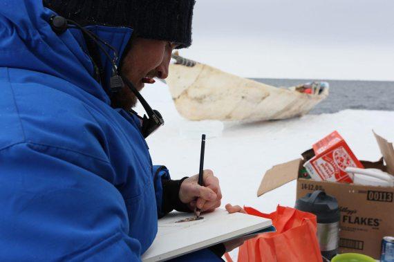 a_whaling_season_in_alaska_01