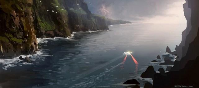 Donny-the-drone-Concept-art