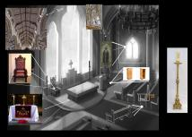 a_little_grey_bts_church inside _002