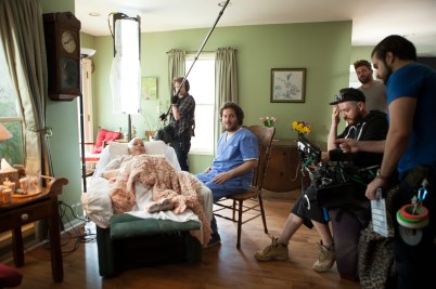 another_cancer_movie_bts02