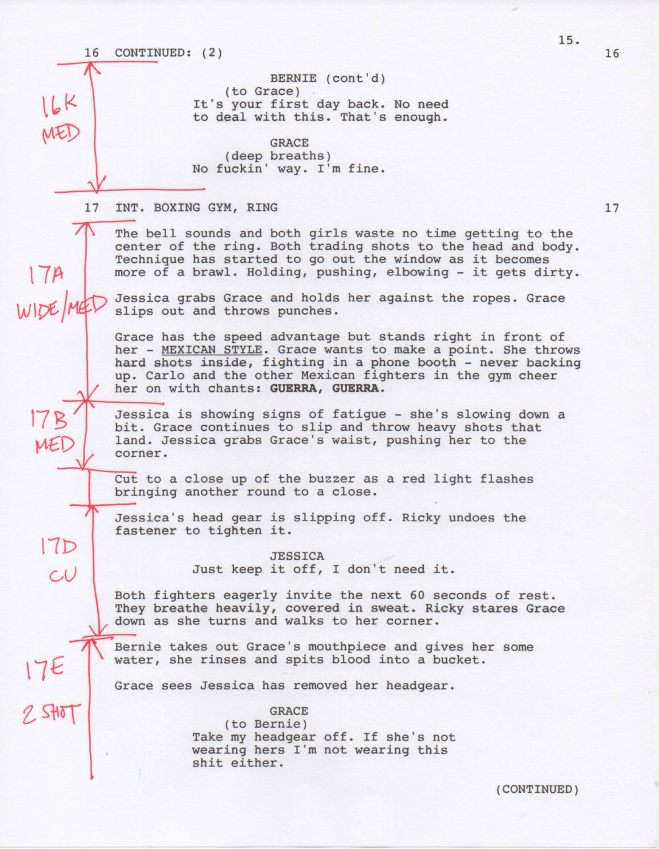 guerra_script_016