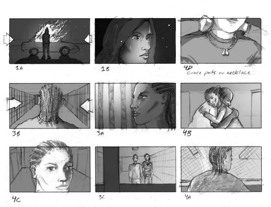 guerra_storyboards_01