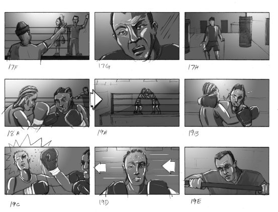 guerra_storyboards_09
