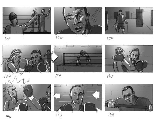 guerra_storyboards_09