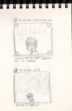 frightening_woods_storyboard_03