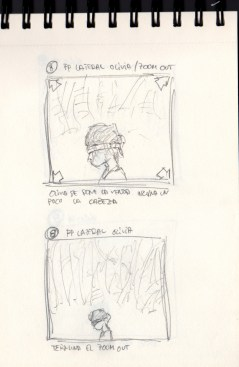 frightening_woods_storyboard_03