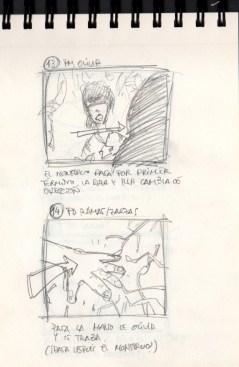 frightening_woods_storyboard_04