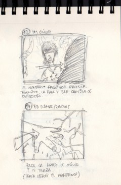 frightening_woods_storyboard_04