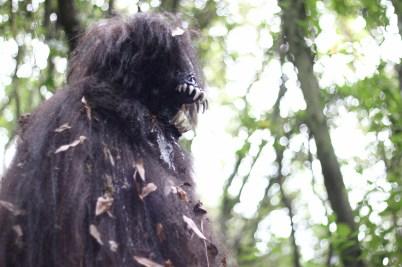 frightening_woodsmonster_01