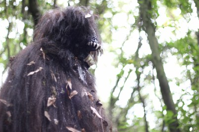 frightening_woodsmonster_01
