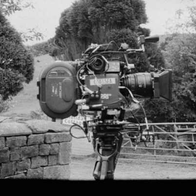 Landline-Short-Film-Matt-Houghton