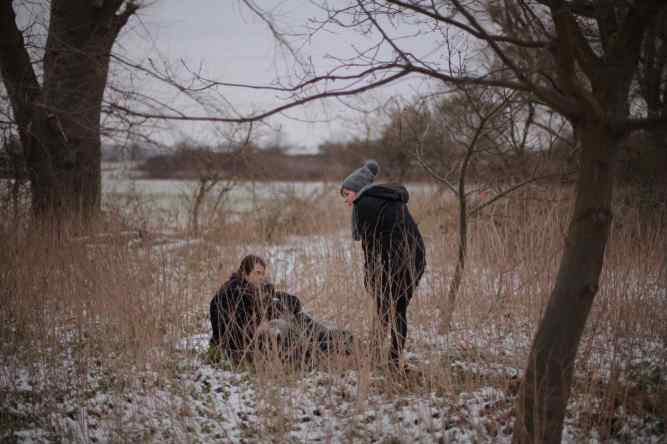 they_found_her_in_a_field_bts_01