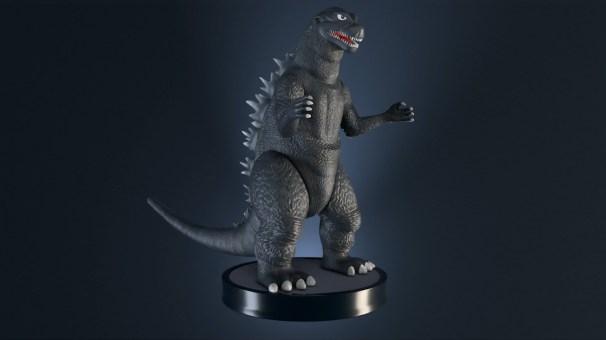 Playgrounds_Toys_Godzilla