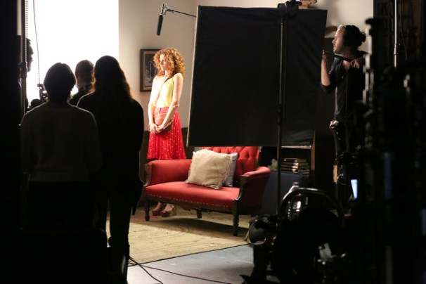 holly_goes_to_therapy_bts_11