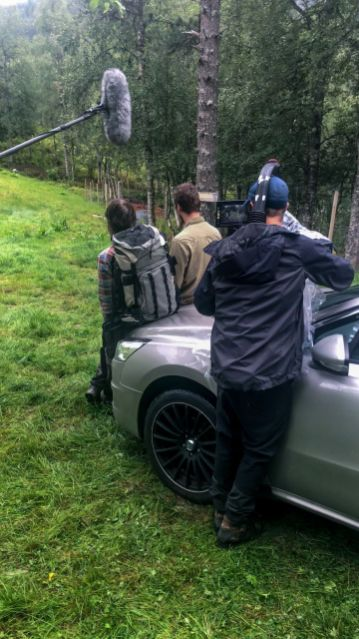 our_fathers_cabin_bts3