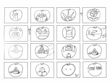 The-Big-Apple-Igor-Bastidas-Storyboard-02