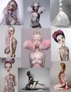 human_popovy_dolls_1
