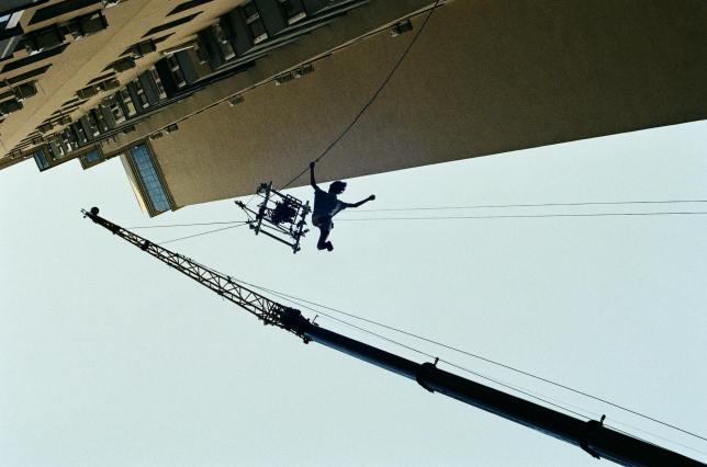 parachute_bts_02