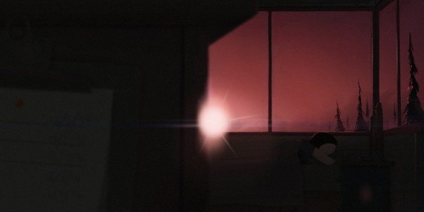 The-Midnight-Sun-Connor-Radding-Short-Film-03a